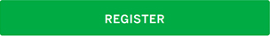 image of Registration Button